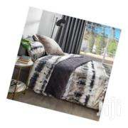 Warm Cotton Duvet All Sizes Available. | Home Accessories for sale in Nairobi, Westlands