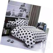 Warm Cotton Duvet All Sizes Available. | Home Accessories for sale in Nairobi, Kayole Central