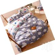 Warm Cotton Duvet All Sizes Available. | Home Accessories for sale in Nairobi, Ngando