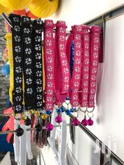 Dog Leashes And Collars | Pet's Accessories for sale in Nairobi, Nairobi Central