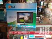Gld Led Tv | TV & DVD Equipment for sale in Nairobi, Nairobi Central