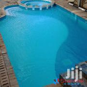 3 Bedroom Apartment To Let/For Sale Shanzu | Houses & Apartments For Rent for sale in Mombasa, Shanzu