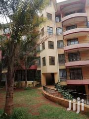 Comfort Consult, Studio Furnished With Nice Kitchen And Very Secure | Houses & Apartments For Rent for sale in Nairobi, Kilimani