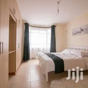 3bedroom Fully Furnished In Mombasa Road Near Jkia.   Houses & Apartments For Rent for sale in Nairobi, Embakasi