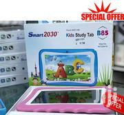 New Tablet 8 GB Pink   Tablets for sale in Nairobi, Nairobi Central