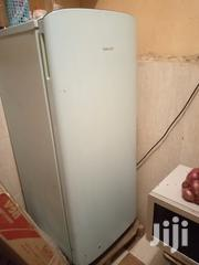 Samsung Fridge | Kitchen Appliances for sale in Mombasa, Kadzandani