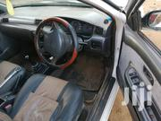 Nissan FB14 1997 White | Cars for sale in Meru, Municipality