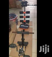 Six Pack With Wheel Pedals | Sports Equipment for sale in Nairobi, Nairobi Central