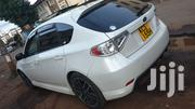 Subaru Impreza 2011 White | Cars for sale in Nairobi, Parklands/Highridge