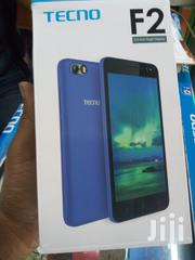 New Tecno F2 8 GB | Mobile Phones for sale in Nairobi, Mowlem