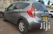 Nissan Note 1.4 2012 | Cars for sale in Nairobi, Westlands