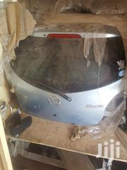 Mazda Demio Boot 2010 | Vehicle Parts & Accessories for sale in Nairobi, Nairobi Central