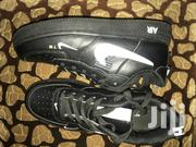 Nike Airforce Utility | Shoes for sale in Nairobi, Kawangware