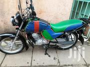 Indian 2016 Blue | Motorcycles & Scooters for sale in Nairobi, Kilimani