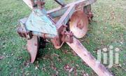 Ratson Plough | Farm Machinery & Equipment for sale in Trans-Nzoia, Kaplamai