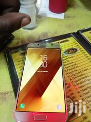 Samsung Galaxy A5 32 GB Gold | Mobile Phones for sale in Nairobi, Nairobi Central