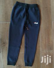 Quality Heavy Cotton Sweatpants | Clothing for sale in Nairobi, Nairobi Central