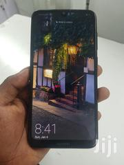 Huawei Y7 Pro 32 GB Black | Mobile Phones for sale in Nairobi, Nairobi Central