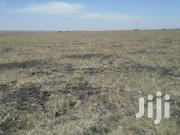 2 Acre Parcel Of Land | Land & Plots For Sale for sale in Machakos, Kalama