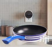 10pcs Nonstick Sufuria | Kitchen & Dining for sale in Nairobi, Nairobi Central