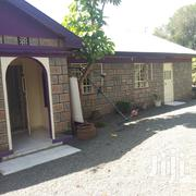 3bedroom Bungalow Plus Dsq For Sale In Rongai Nairobi | Houses & Apartments For Sale for sale in Kajiado, Ongata Rongai