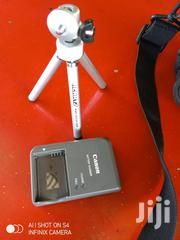 Cash On Delivery   Photo & Video Cameras for sale in Mombasa, Changamwe