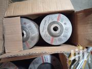 Black&Decker Cutting Disc   Other Repair & Constraction Items for sale in Nairobi, Westlands
