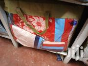 Quality Duvets | Home Accessories for sale in Nairobi, Kasarani