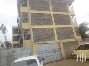 2 Bedroom Ensuit Apartment To Let In Ongata Rongai Laiser Area