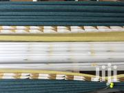 Curtains - High Quality | Home Accessories for sale in Nairobi, Eastleigh North