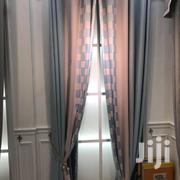 High Quality Curtains | Home Accessories for sale in Nairobi, Eastleigh North