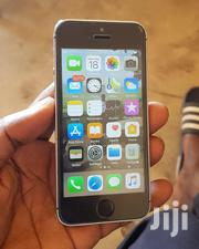 Apple iPhone 5s 64 GB Black | Mobile Phones for sale in Kwale, Ukunda