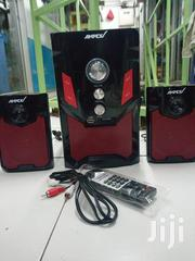 Ampex Bluetooth Woofer | Audio & Music Equipment for sale in Nairobi, Nairobi Central