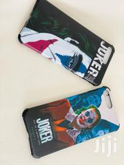iPhone Cases(Joker Edition) | Accessories for Mobile Phones & Tablets for sale in Nairobi, Nairobi Central