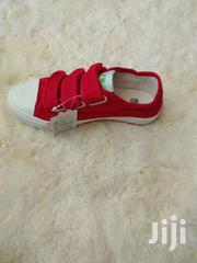 Brand New Shoes   Shoes for sale in Kiambu, Kabete