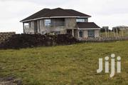Kitengela Prime Plots on Sale | Land & Plots For Sale for sale in Kajiado, Kitengela