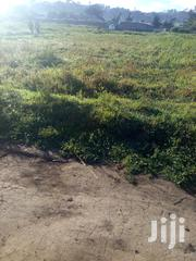 1 Acre of Land on Sale at Githabai Kinangop | Land & Plots For Sale for sale in Nyandarua, Magumu