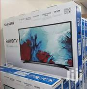 Digital Tv | TV & DVD Equipment for sale in Nairobi, Nairobi Central