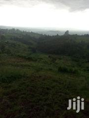 1 Acre of Land on Sale at Flyover Only 2 Km From Nairobi Nakuru Road | Land & Plots For Sale for sale in Nyandarua, Magumu