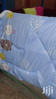 Cottin Duvets   Home Accessories for sale in Nairobi, Eastleigh North