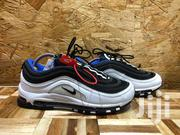 Airmax 97 Defenfer | Shoes for sale in Kajiado, Ongata Rongai