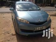 CAR HIRE SERVICE | Automotive Services for sale in Nairobi, Nairobi West