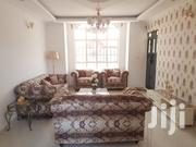 3bedroom Bungaow To Let   Houses & Apartments For Rent for sale in Nairobi, Ruai