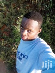 Looking For Job | Other CVs for sale in Nairobi, Ngando