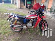 Captain 2015 Blue | Motorcycles & Scooters for sale in Nairobi, Karen