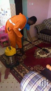 Usafi Ultimate Solutions Cleaning Services | Cleaning Services for sale in Nairobi, Kilimani