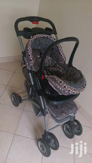 Stroller And Baby Carrier | Prams & Strollers for sale in Nairobi, Embakasi