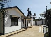 Bungalow on Sale | Houses & Apartments For Sale for sale in Kilifi, Mtwapa