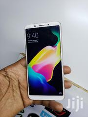 Oppo F5 32 GB Gold | Mobile Phones for sale in Nairobi, Lower Savannah