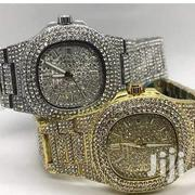Patek Philippe Watch | Watches for sale in Nairobi, Nairobi Central